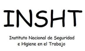 INSHT