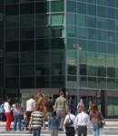 Auditoria Reglamentaria, Auditoria Reglamentaria Prevención