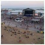 El Arenal Sound incrementa las medidas de seguridad