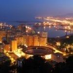 Auditoria y Consultoría en prevención de Riesgos Laborales en Málaga