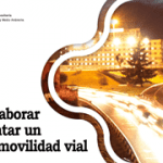 Implantar plan de movilidad vial
