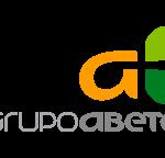 Certificacion OHSAS 18001 Grupo Abeto