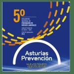 5º Encuentro Prevención de Riesgos Laborales