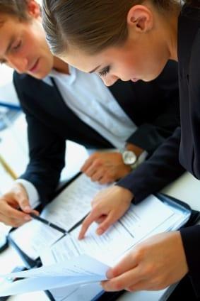 Auditoría Interna ISO 45001