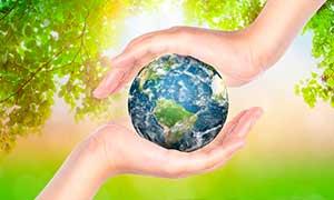 Calidad, Medioambiente y Auditorías Eficiencia Energética