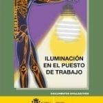 PUBLICACION DEL INSHT GUIA TECNICA DE ILUMINACION