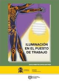 guia-iluminacion