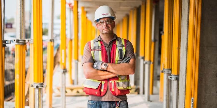Auditorias de prevención de riesgos laborales