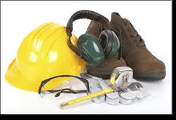 implantación de sistemas de gestión OHSAS