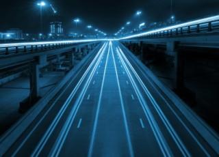 Planes de movilidad vial