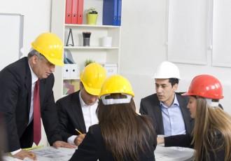 Coordination of Business Activities