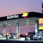 Auditoria reglamentaria de prevención en Repsol