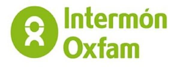 Certificación Auditoria Reglamentaria Oxfam-Intermon