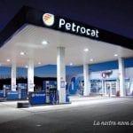 Auditoria reglamentaria de prevención en Petrocat