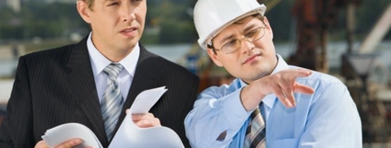 Auditoría de prevención de riesgos laborales con Adpreven. Todo ventajas.