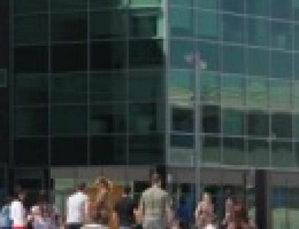 OP Plus Supera Satisfactoriamente la Auditoría Reglamentaria de Prevención