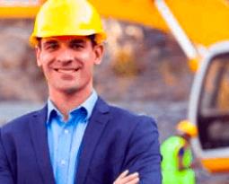 Oferta de empleo en Consultoria en Prevención de riesgos Laborales