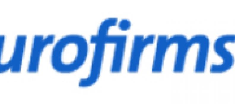 Eurofirms obtiene la Certificación en Ohsas 18001:07