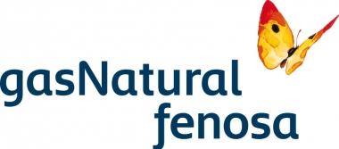 Coordinación de actividades empresariales con Gas Natural Fenosa