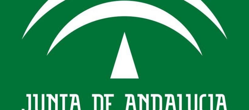 Subvenciones a la Prevención de Riesgos Laborales en Andalucía