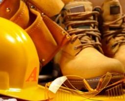Aprobado el borrador de Norma Internacional de Seguridad y Salud en el Trabajo