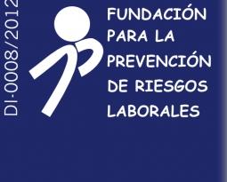 Conferencia de Seguridad y Salud Laboral el 16 Octubre