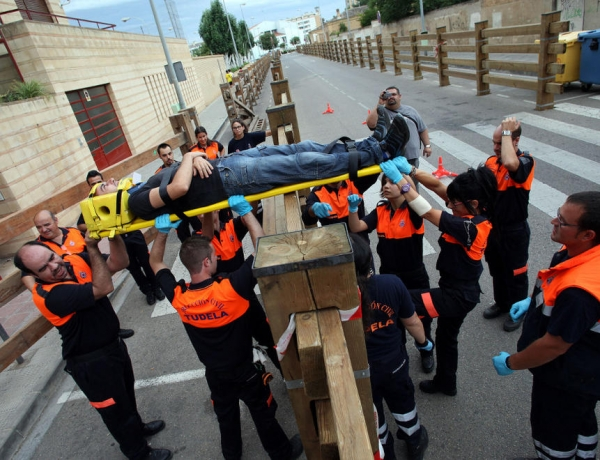 Los ayuntamientos con festejos taurinos se reúnen para elaborar un plan de autoprotección