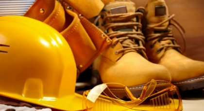 Safety Coordination services