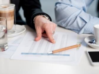 Servicios de Auditoría y consultoria