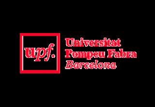 Auditoria de prevención en la Universidad-Pompeu-Fabra-logo