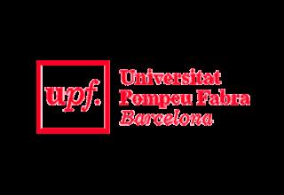 Auditoria reglamentaria de prevención en Barcelona en la Universidad-Pompeu-Fabra-logo