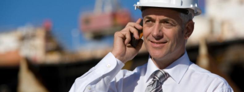 Técnico Direcciónde Obras y Coordinación