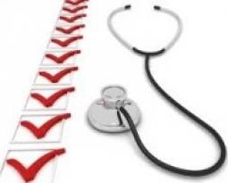 7 Consejos para afrontar una auditoría de PRL