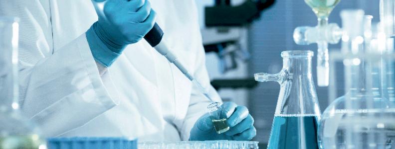 Auditoria reglamentaria en laboratorios de investigación biomédica