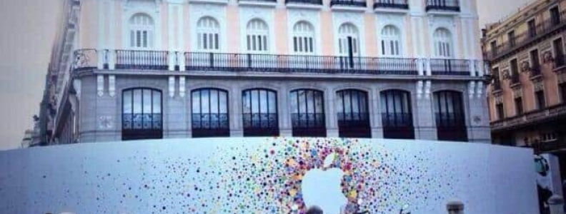 Coordinación de seguridad y salud en edificios. Puerta del Sol Nº1 Madrid