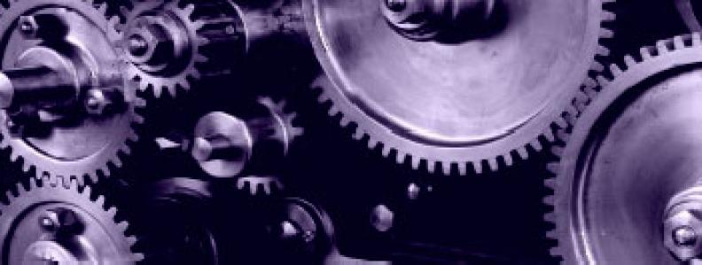 Subcontratación y coordinación en el sector industrial jornada OSALAN