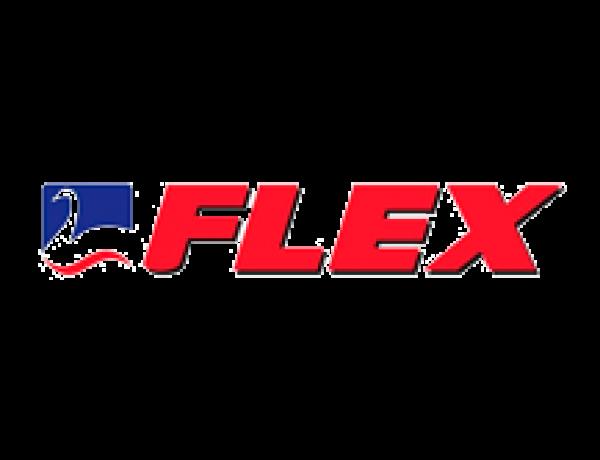 Auditoria Reglamentaria FLEX Equipos de descanso