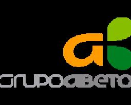 CERTIFICACION OHSAS 18001:07 GRUPO ABETO SERVICIOS INTEGRADOS