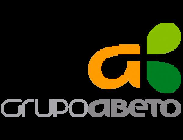 Certificación OHSAS 18001:07 Grupo Abeto Servicios Integrados