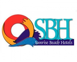 Auditoria Reglamentaria SBH Sunrise Beach  Hotels