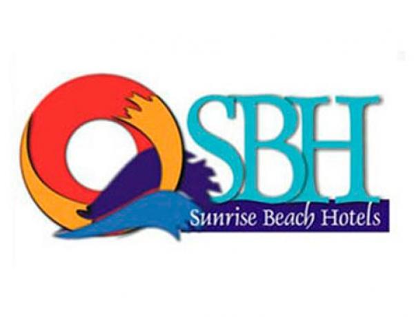 Auditoria Reglamentaria SBH Sunrise Beach  Hotels