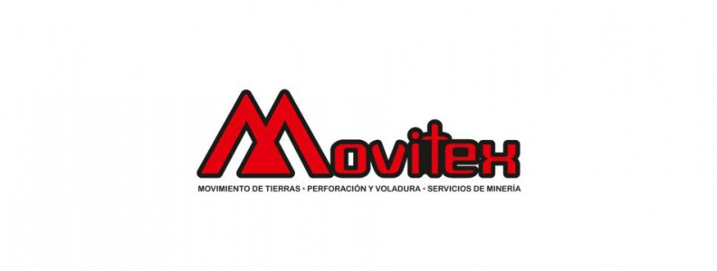 Auditoria Reglamentaria Voluntaria Movitex