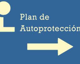 Aceptada la Ordenanza de Planes de Autoprotección en Andalucía