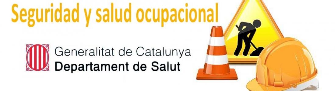 El Instituto Catalán de la salud ocupacional y seguridad, nueva estructura del estado de Cataluña